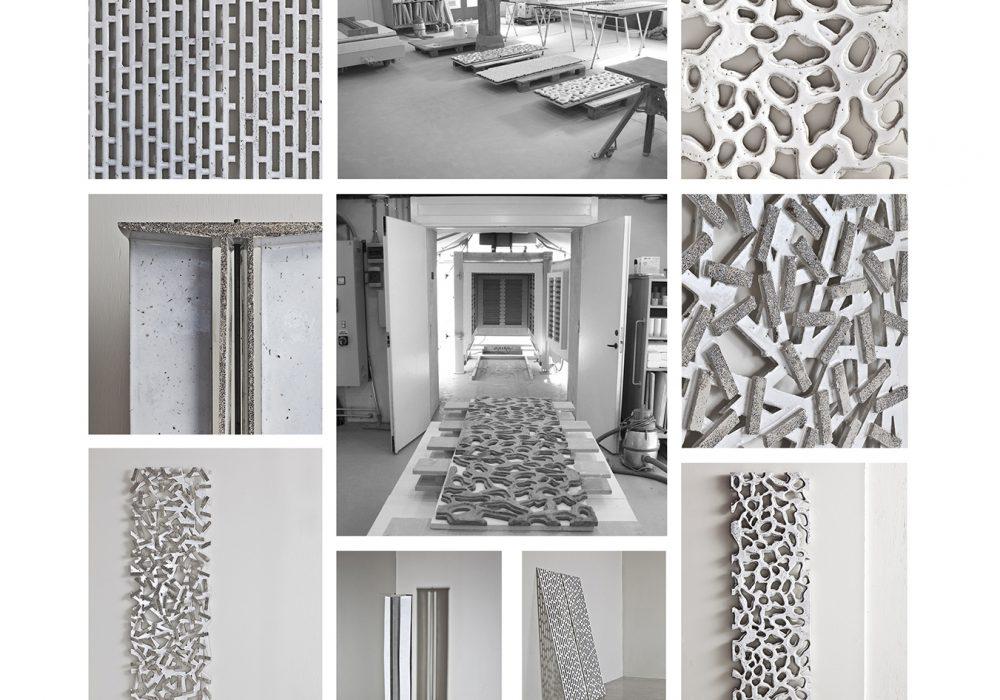 Anja_Bache_glazed concrete-facades, foto Anja bache og Ole Akhøj_beskåret